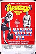 Image of Harper Valley P.T.A.