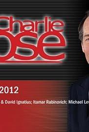 Episode dated 12 September 2012 Poster