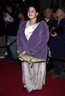lori beth denberg net worthlori beth denberg now, lori beth denberg 2016, lori beth denberg all that, lori beth denberg net worth, lori beth denberg age, lori beth denberg husband, lori beth denberg then and now, lori beth denberg dead, lori beth denberg 2014, lori beth denberg library, lori beth denberg imdb, lori beth denberg good burger, lori beth denberg twitter, lori beth denberg steve harvey show, lori beth denberg malcolm in the middle, lori beth denberg quotes, lori beth denberg gif, lori beth denberg snl, lori beth denberg wedding, lori beth denberg images