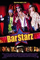 Image of Bar Starz