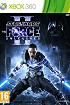 Image of Star Wars: The Force Unleashed II