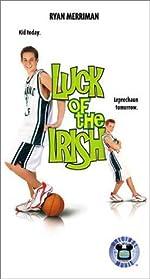 The Luck of the Irish(2001)
