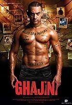 Ghajini(2008)