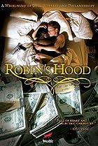 Image of Robin's Hood