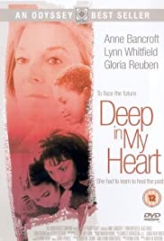 Deep in My Heart (1999) Poster - Movie Forum, Cast, Reviews