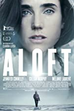 Aloft(2014)