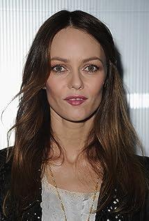 Vanessa Paradis - IMDb  Vanessa