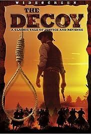 The Decoy(2006) Poster - Movie Forum, Cast, Reviews