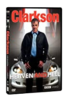 Image of Clarkson: Heaven and Hell