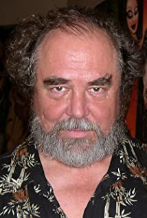 Mike Kaluta Picture