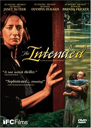 The Intended (2002)