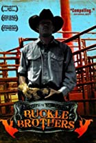 Image of Buckle Brothers