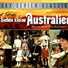 Seven Little Australians (1973)