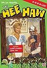 """""""Hee Haw"""""""