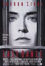 Last Dance(1996)