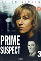 Image of Prime Suspect 3