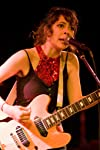 R.I.P. Jessi Zazu of Those Darlins