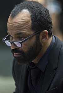 """Westworld"" star Jeffrey Wright has been known in recent years for playing brainy characters. ""No Small Parts"" takes a look at some of the more diverse roles he's played over the years."