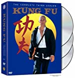 Kung Fu(1972)
