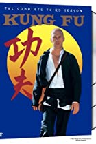Image of Kung Fu