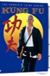 Bill Paxton To Direct Adaptation Of TV Classic Show 'Kung Fu'