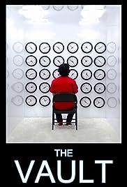 The Vault Poster - TV Show Forum, Cast, Reviews