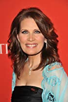 Image of Michele Bachmann