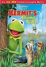 Kermit s Swamp Years(2002)