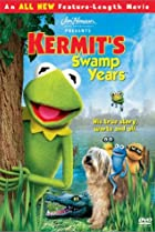 Image of Kermit's Swamp Years