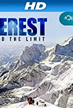 Primary image for Everest: Beyond the Limit