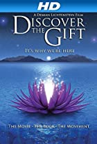Image of Discover the Gift