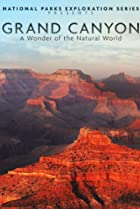 Image of National Parks Exploration Series: Grand Canyon