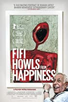 Image of Fifi Howls from Happiness