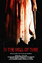 In the Hell of Dixie(2016)