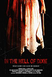 In The Hell Of Dixie 2016 720p WEBRip x264-Ltu