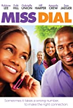 Primary image for Miss Dial
