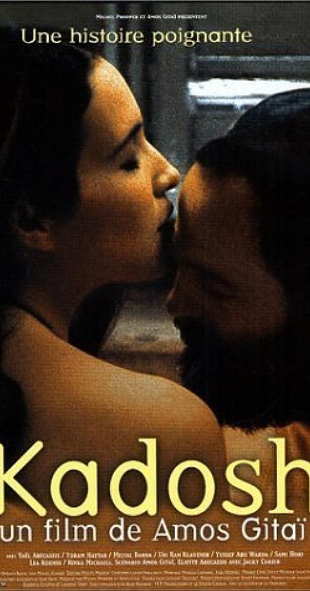 Sexy movie imdb