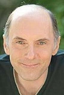 Aktori Dan Castellaneta