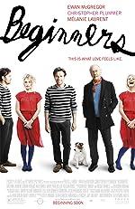 Beginners(2011)