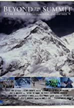 Beyond the Summit