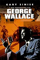 Image of George Wallace