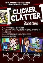 Clicker Clatter