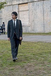 Masatoshi Nagase Picture