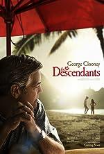 The Descendants(2011)