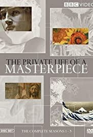 The Private Life of a Masterpiece Poster - TV Show Forum, Cast, Reviews