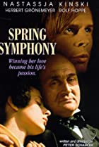 Image of Spring Symphony