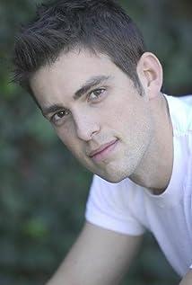 Josh Dean Picture