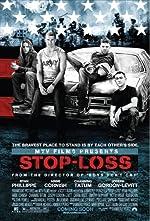 Stop Loss(2008)
