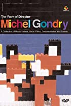 Image of The Work of Director Michel Gondry