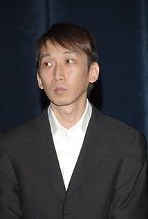 Takeshi Nozue Picture
